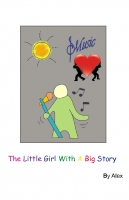 The Little Girl With A Big Story