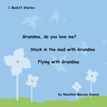Grandma, do you love me?