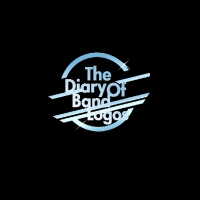 The Diary Of Band Logos