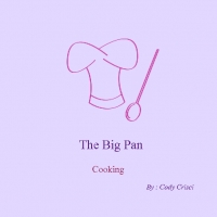 The big pan
