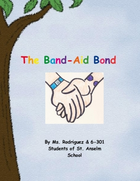 The Band-Aid Bond