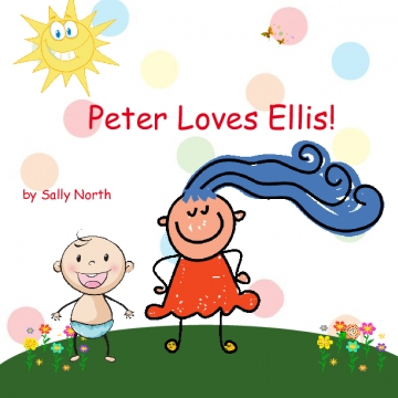 Peter Loves Ellis