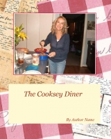 The Cooksey Diner