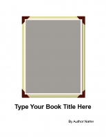 THE ADVENTURES OF SPEED & DASH