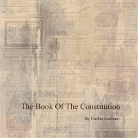 Carlos's Book Of Constitution