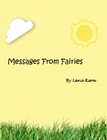 Messages From Fairies