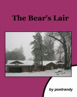 The Bear's lair
