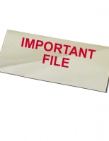 IA important documents