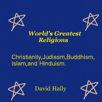 World's Great Religions