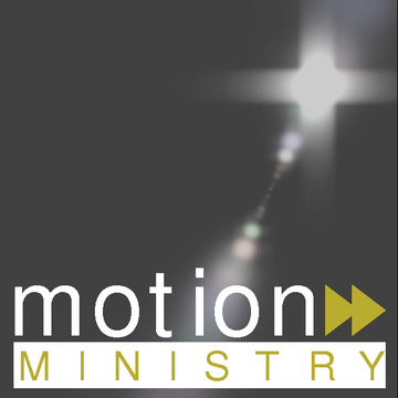 Motion Ministry