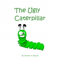 The Ugly Caterpillar