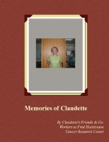 Memories with Claudette