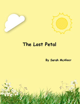 The Lost Petal