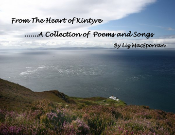 From The Heart of Kintyre