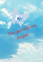 The Guradian Angel