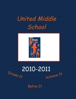 UNITED MIDDLE SCHOOL