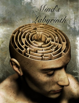 Minds Labyrinth