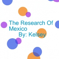 The Research Of Mexico