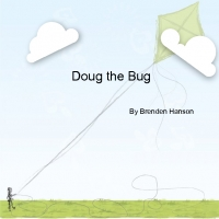 doug the bug