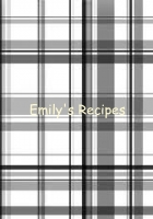 Emily's Recipes