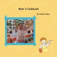 Doudna Family Recipes