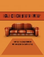 Ugly Couch Youth Group