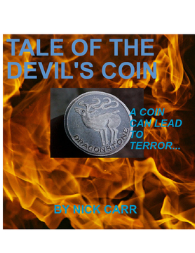 The Tale Of The Devil's Coin