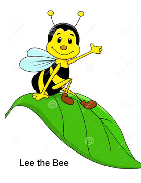 Lee the Bee