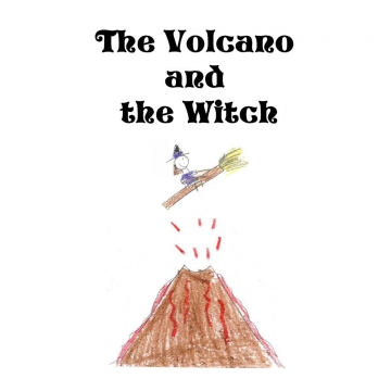 The Volcano and the Witch