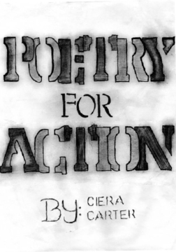 Poetry for Action