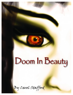 Doom in Beauty