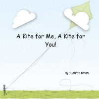 A Kite for me, A Kite for you!