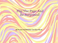Flip The Page And Be Surprised!