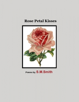 Rose Petal Kisses