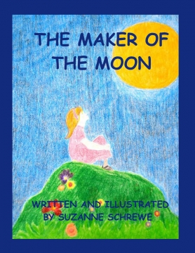 MAKER OF THE MOON