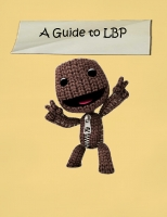 A Guide to LBP
