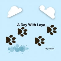 A Day With Laya