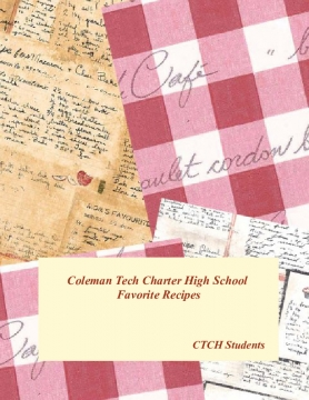 Coleman Tech Charter High School