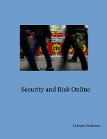Security and Risk Online