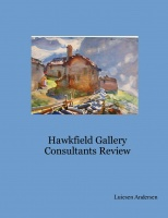 Hawkfield Gallery Consultants Review