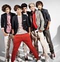 Larry_Stylinsongals