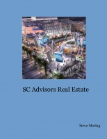 SC Advisors Real Estate
