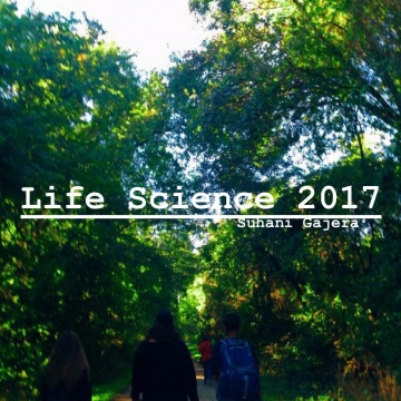 Life Science 2017