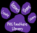 panthers_library_2.png