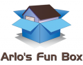 Arlo's Fun Box
