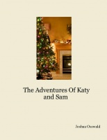 The Adventures Of Katy and Sam