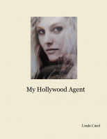 My Hollywood Agent