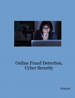 Online Fraud Detection, Cyber Security