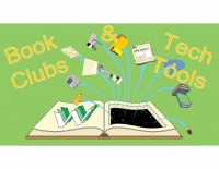 Tech in BookClubs Backup