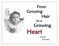 From Growing Hair to a Growing Heart